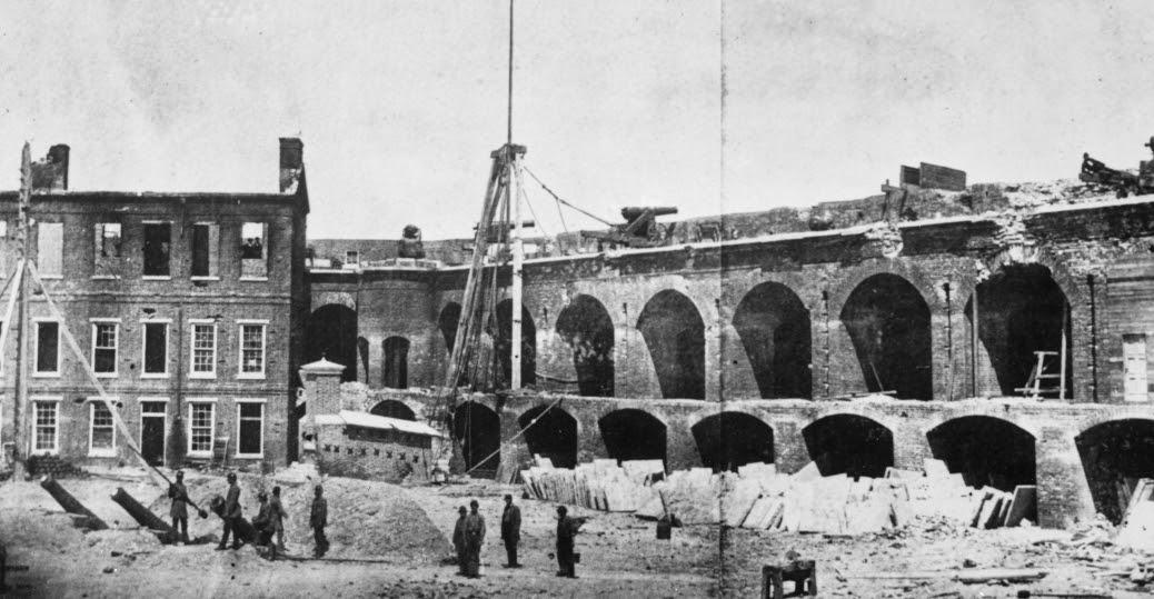 http://cdn.history.com/sites/2/2013/12/confederate-fort-sumter-P.jpeg