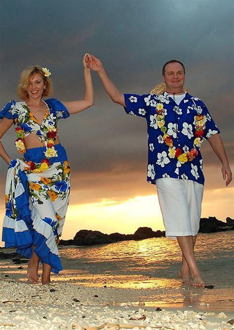 Wedding in Mauritius   Elite Voyage