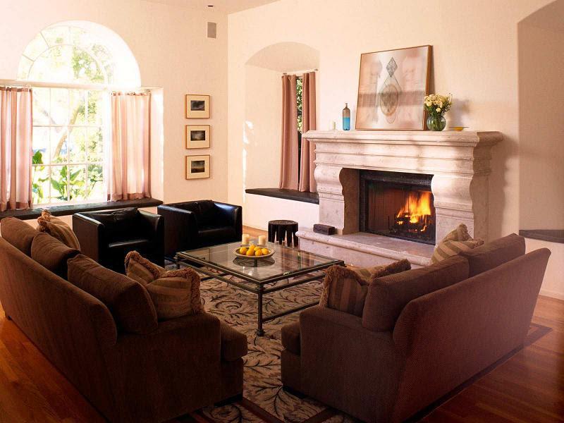 Prepared Interior Decorating Ideas And Tips - Interior ...