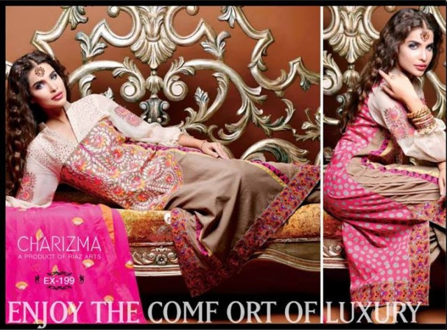 Melodious-Summer-Eid-Festive-Lawn-Dress-Collection-2013-for-Girls-Women-by-Charizma-14