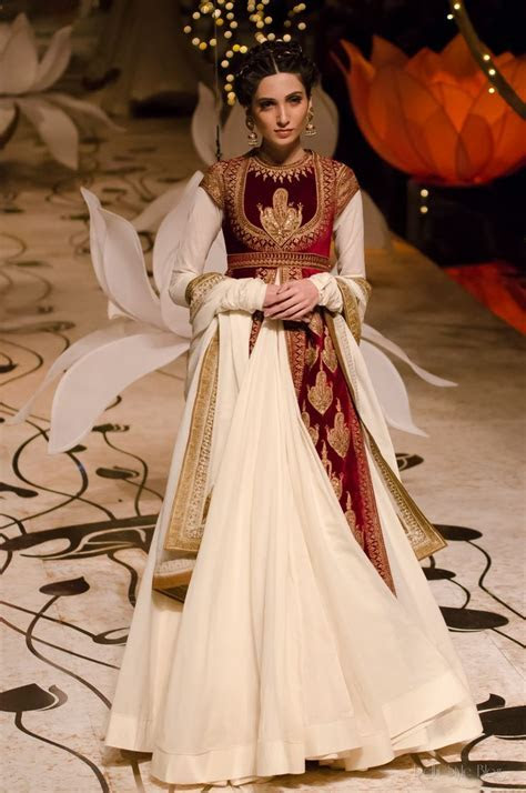 Top 5 Indian Bridal Style   Part 2   Rohit bal, Indian