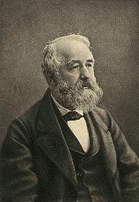 http://upload.wikimedia.org/wikipedia/commons/thumb/9/99/Rudolf_Wolf.JPG/200px-Rudolf_Wolf.JPG