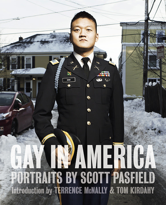 Gay-in-America_Cover