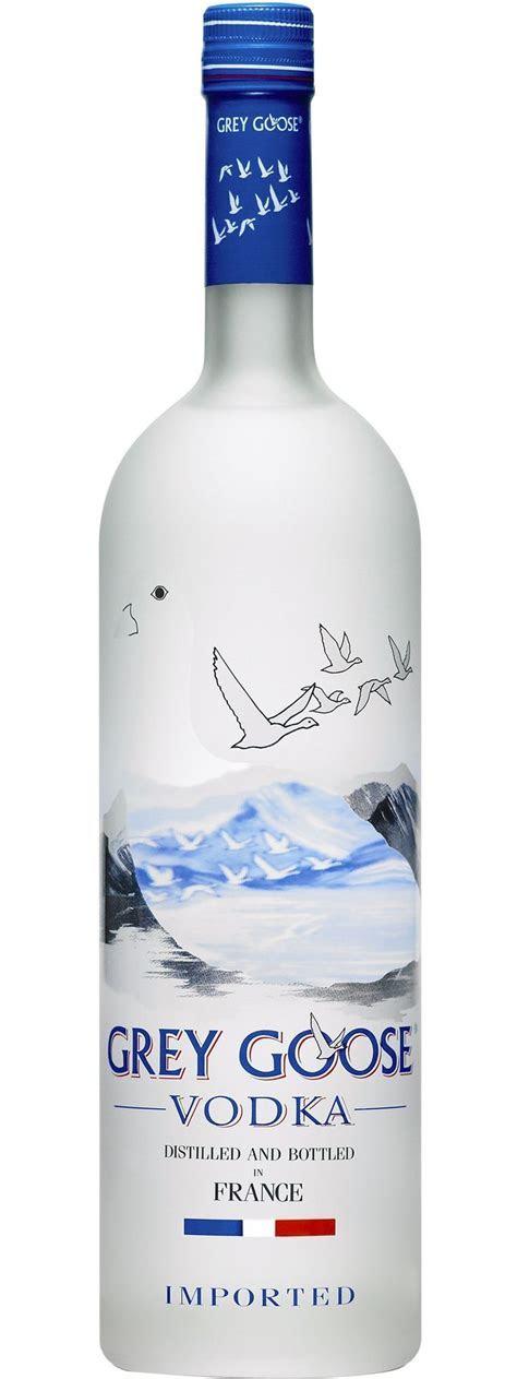 Best 25  Grey goose ideas on Pinterest   Grey goose drinks