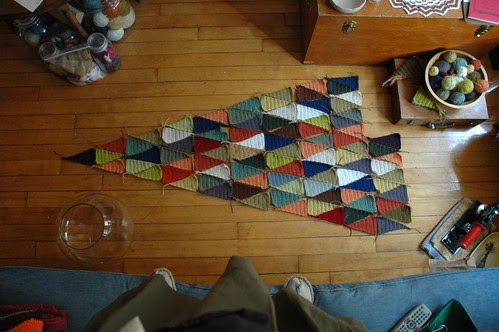 triangle floor (8)