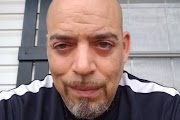 47-year-old Unarmed Black Man Is Shot Dead By the Police In US (Photo)