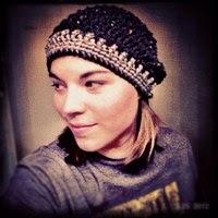Megan Curd