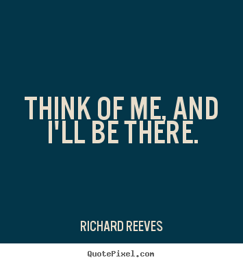 Quotes By Richard Reeves Quotepixelcom