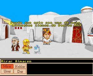 Retro Wars - Amigawave (4)