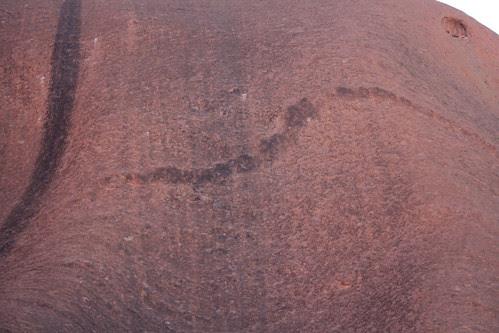 IMG 9940 Uluru Dreaming 2012