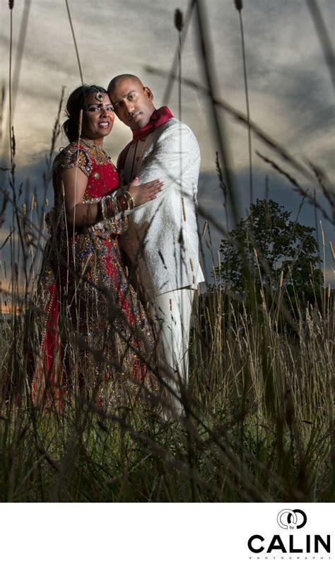 Toronto Indian Wedding Photographer   Wedding