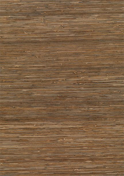 grasscloth in sherwin williams 2017  Grasscloth Wallpaper