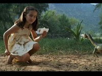 Scenes-from-Jurassic-Park-part-6