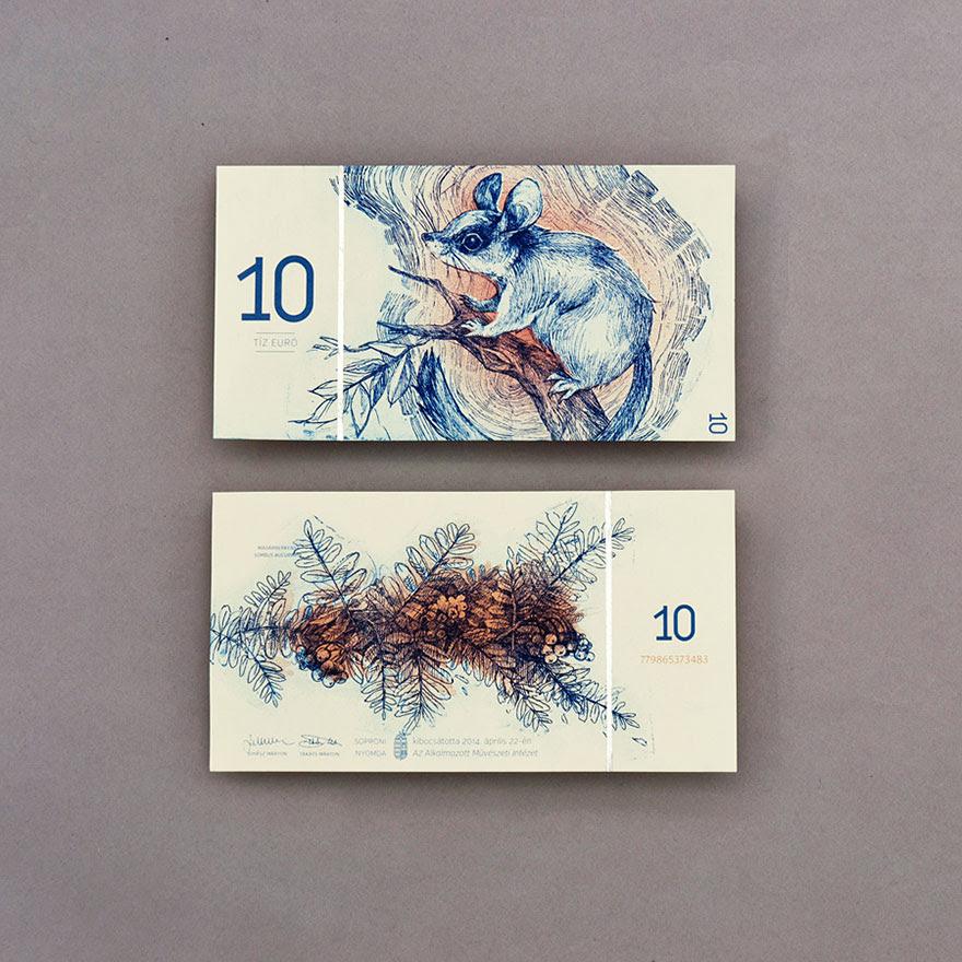 diseno-euros-hungaros-ficticios-barbara-bernat (9)