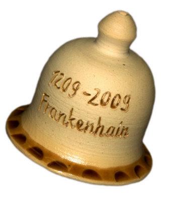 fraenkerbimmel40002
