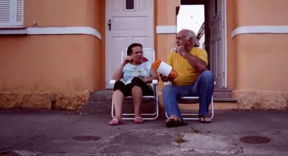 Biscoitos-Zeze-Projeto-Cadeira-na-Rua-1170x632[1]