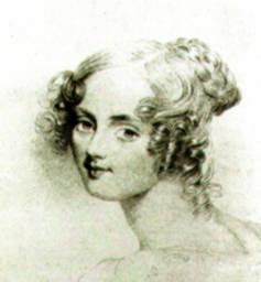 File:Jane Digby.JPG