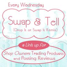 swap_&_tell_sidebar_now