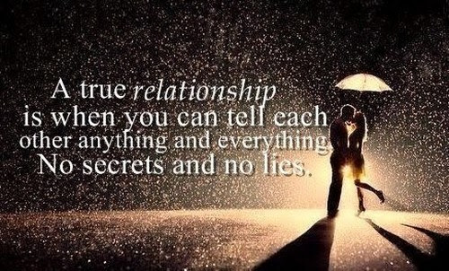 260 Very Best Relationship Quotes And Sayings