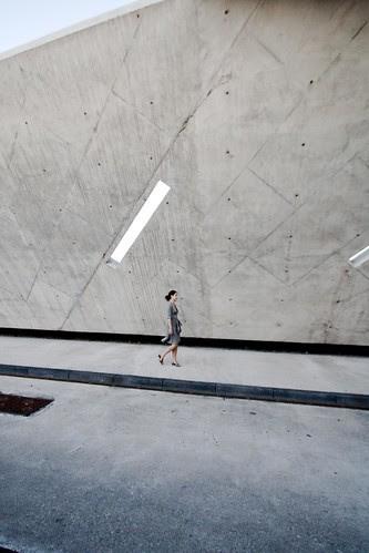 concrete tsunami (Hoenheim Gare - 04)