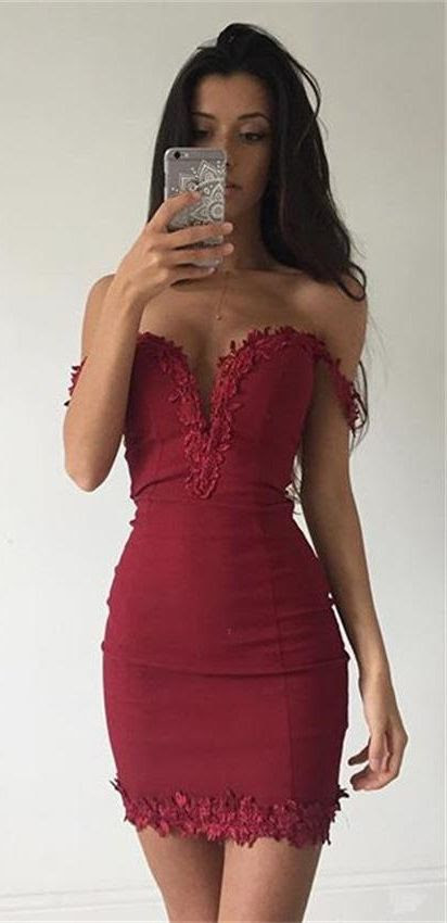 Jacket and questions bodycon online answers dress shopping mango