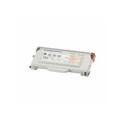 Compatible TN04BK Black Laser Toner Cartridge for Brother