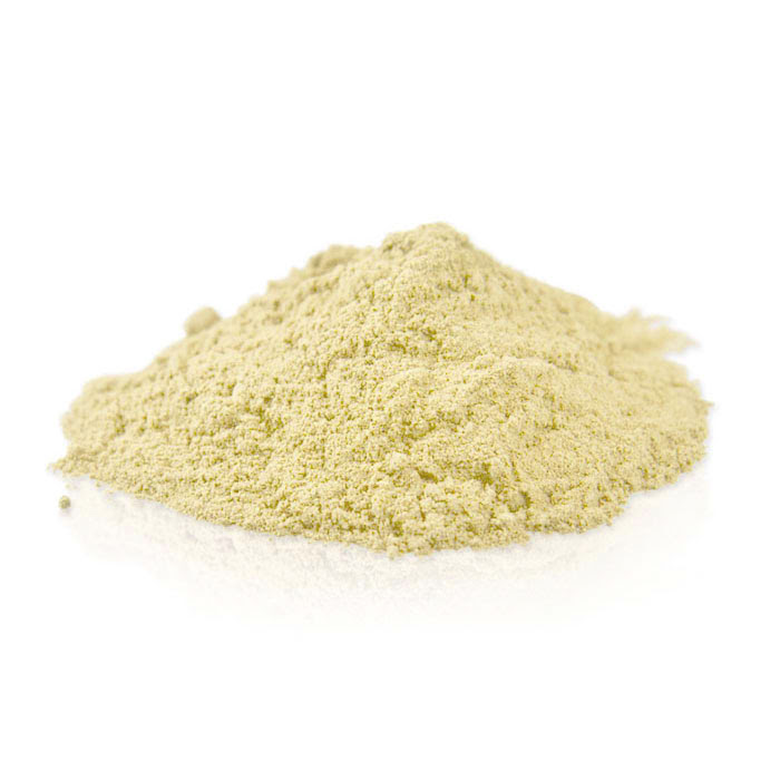 Image result for dry oyster mushrooms powder