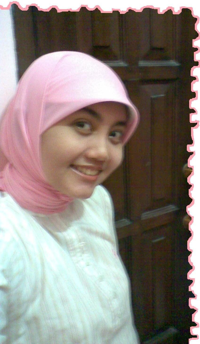 Photo Chika Bandung Ngentot Bokep Indonesia