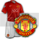 camiseta manchester united Pictures, Images and Photos