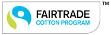 Fairtrade-Programm für Baumwolle