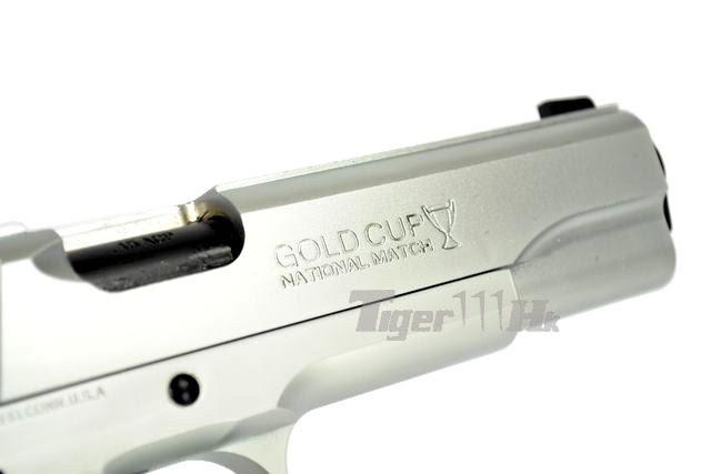ARM-GBB-R29-SV