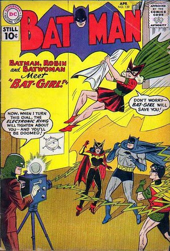 batman_139