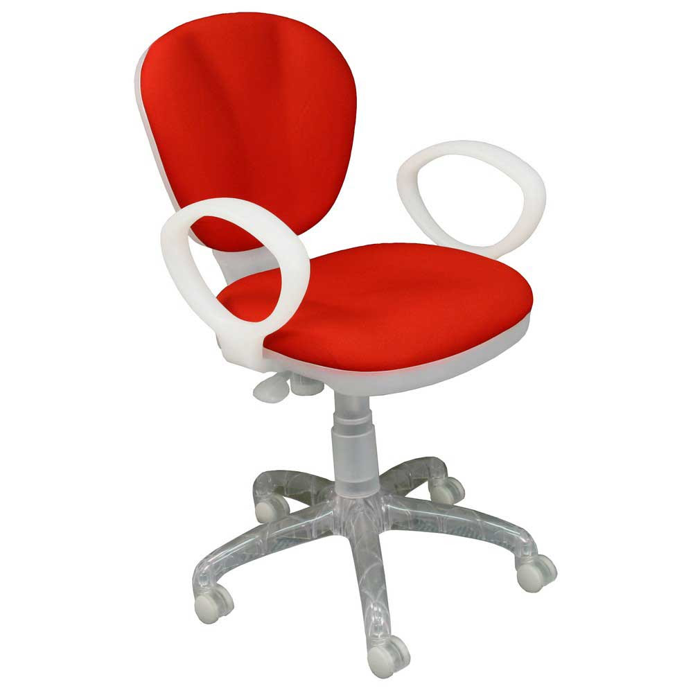 Computer Office Chair for Better Home Office | Office Furniture