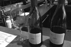 Martinelli Winery - Wine Tastings