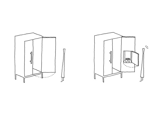 286_cabinet_in_the_window_sketch