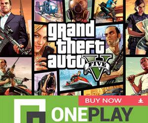GTA 5 PC Error - The Rockstar Update Service Is Unavailable (Code 1