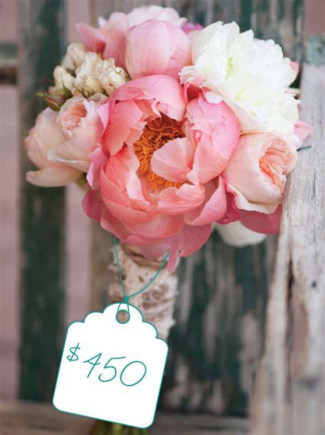 142 best images about Peach & Coral Bouquets on Pinterest