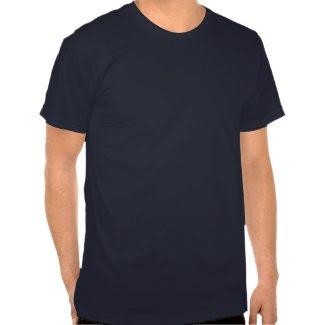 Fulltime Dad Shirt