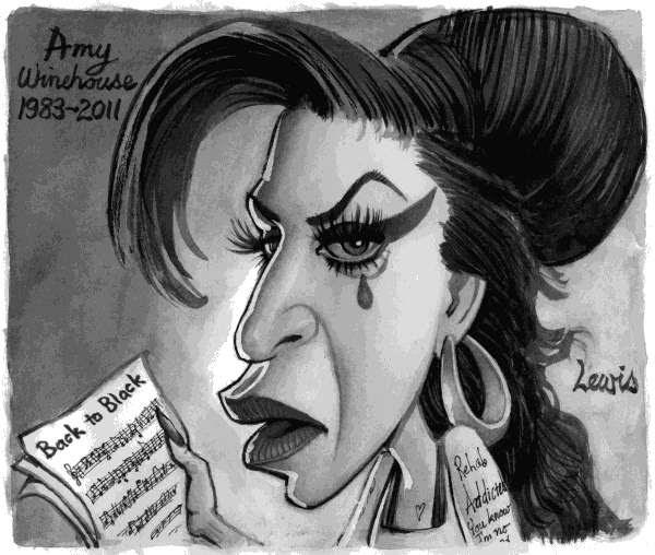 http://media.caglecartoons.com/media/cartoons/70/2011/07/24/95900_600.jpg