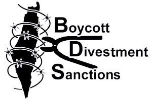 De BDS beweging richt zich feitelijk niet alleen tegen de bezetting, maar tegen het bestaan van Israël.