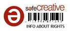 Safe Creative #1705062254192