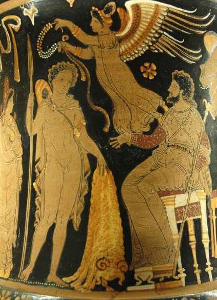 Ιάσων & Πελίας_μουσείο Λούβρου