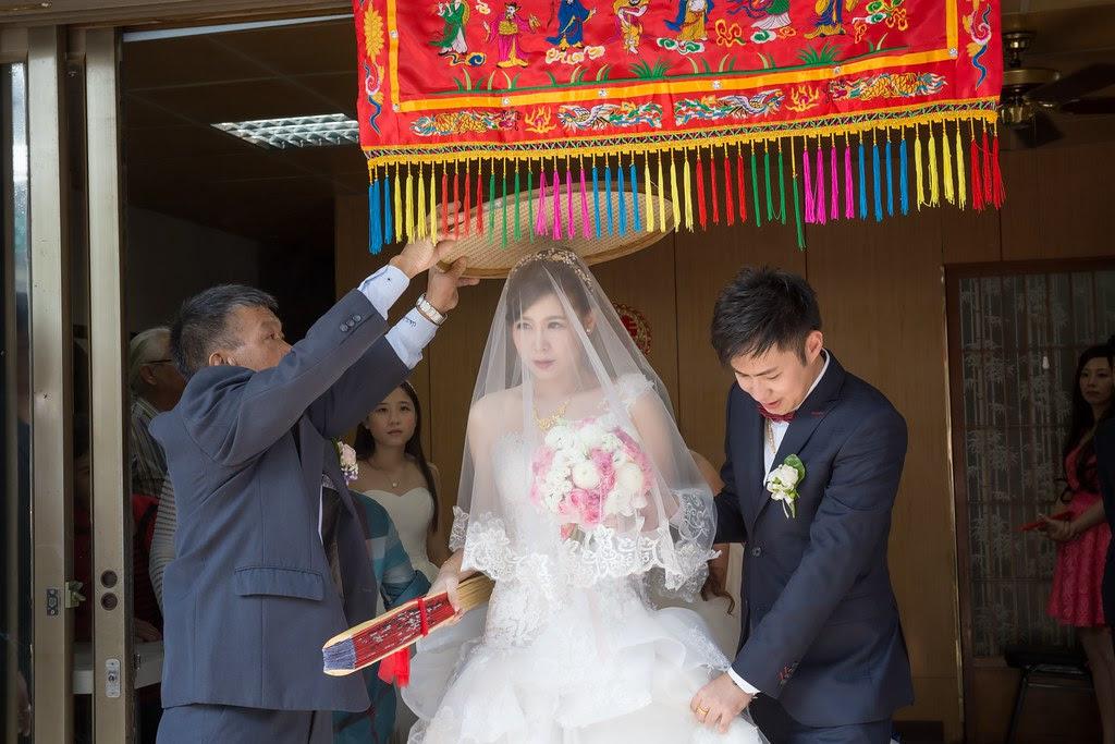 087優質桃園婚攝推薦
