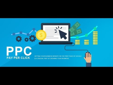 #What is PPC full form?, #What is difference between PPC CPC?, #What is CPC in digital marketing?,
