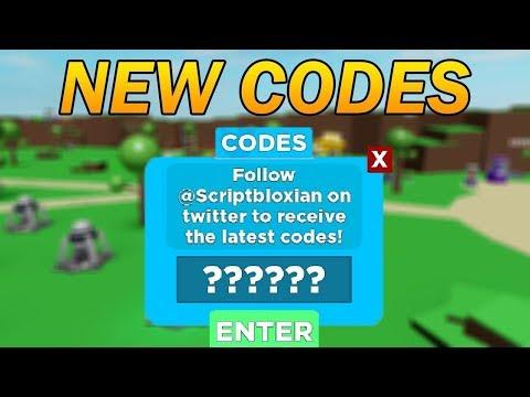Drilling Simulator All Codes Roblox