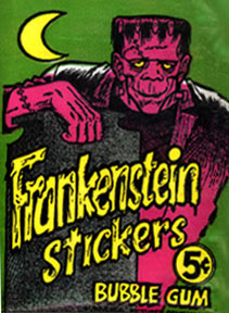 frankensteinvalentines_46