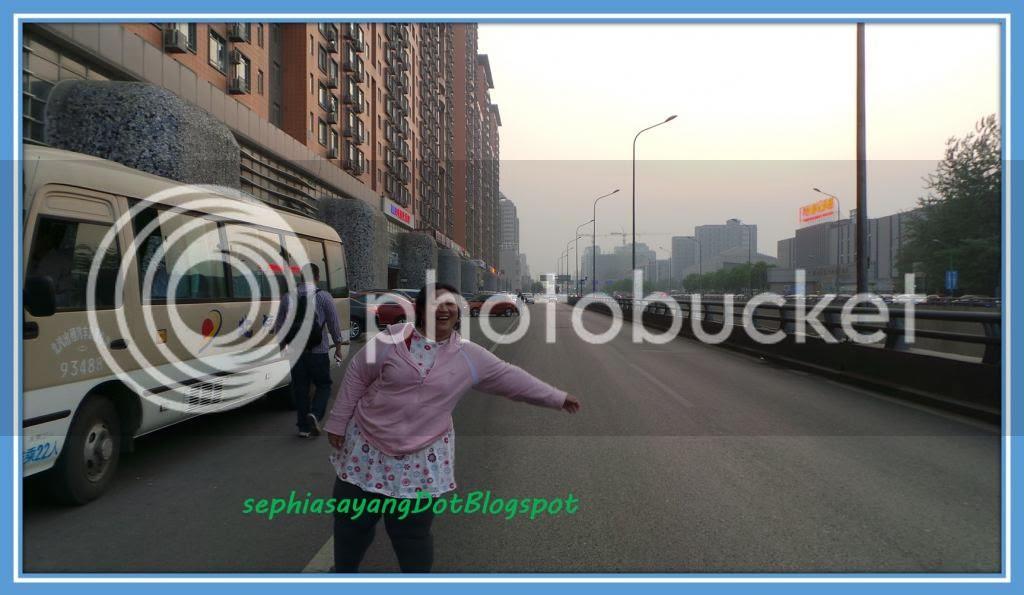 photo Picture42_zps5e4d1338.jpg