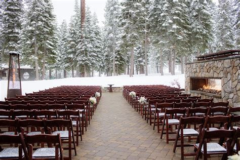 How Much Does it Cost to Get Married at the Ritz Carlton?