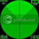 Skins de Radar