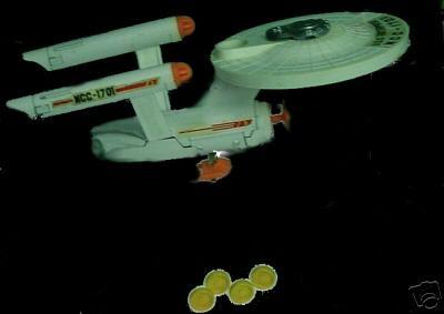 st_dinky_enterprise